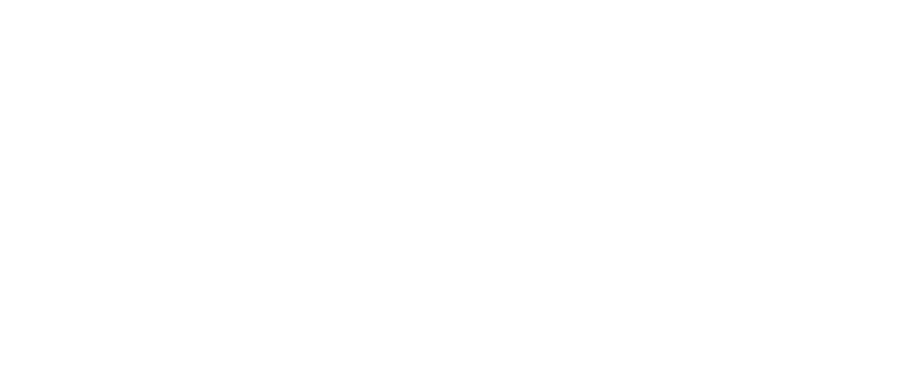 Logo Global Horse Care